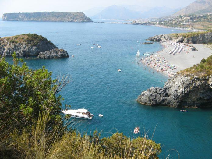 Escursione e centri benessere in Calabria