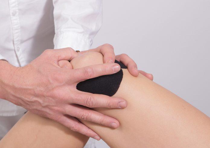 Ortopedia del ginocchio
