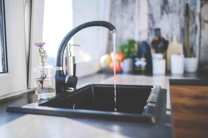 depurazione dell acqua