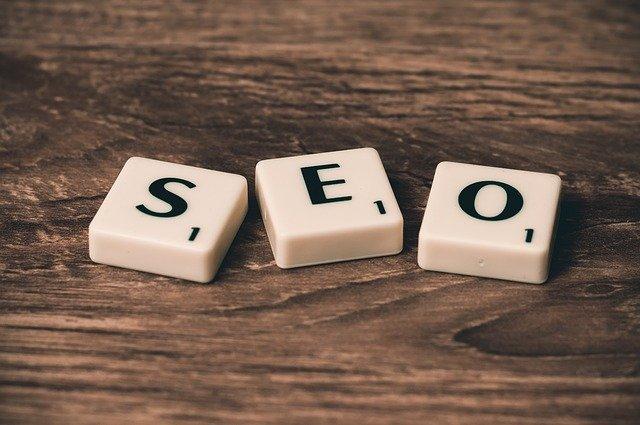 ar crescere il traffico di un sito web con la SEO
