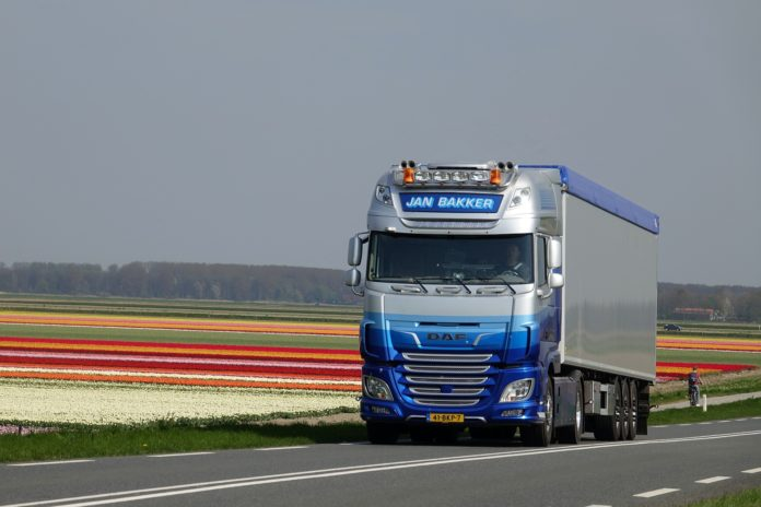 DAf_truck