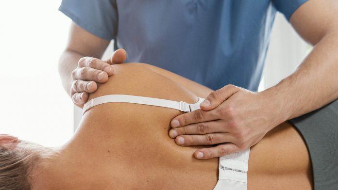 Come diventare osteopata